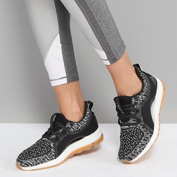 a6e268e2e6e90 adidas Shoes - ADIDAS PUREBOOST XPOSE ATR RUNNING SHOES